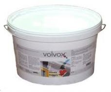 Earthborn silicate masonry paint Ecopro Colour groupB 10L